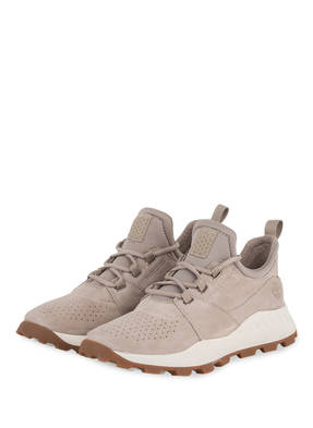 Timberland Sneaker BROOKLYN OXFORD