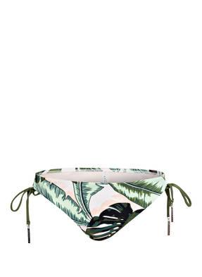 SEAFOLLY Bikini-Hose PALM BEACH