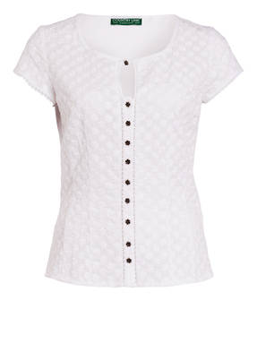 COUNTRY LINE Trachtenbluse