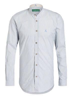 COUNTRY LINE Trachtenhemd
