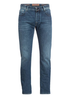 JACOB COHEN Jeans Comfort Fit