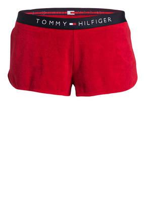 TOMMY HILFIGER Shorts