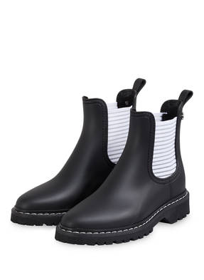 LEMON JELLY Chelsea-Boots RYAN