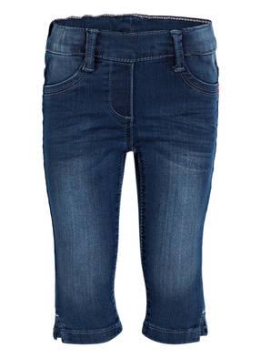 s.Oliver Capri-Jeans