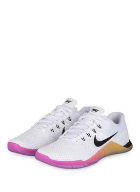 Nike Fitnessschuhe METCON 4 XD