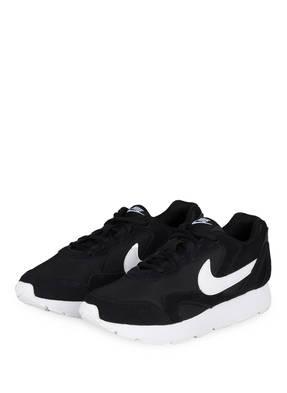 Nike Sneaker DELFINE