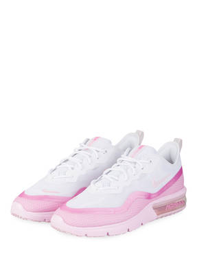 Nike Sneaker AIR MAX SEQUENT 4.5 SE