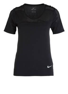Nike Laufshirt INFINITE