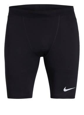 Nike Tights POWER