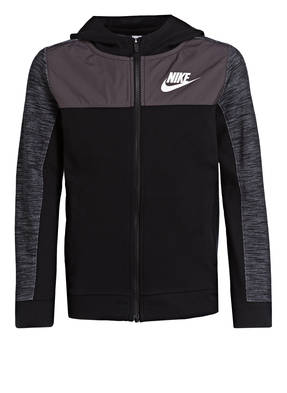 Nike Sweatjacke ADVANCE