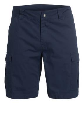 KAIKKIALLA Outdoor-Shorts VILPPU