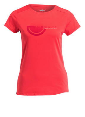 KAIKKIALLA T-Shirt VILMA