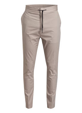 HUGO Hose Zander Regular Fit