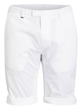 HUGO Chino-Shorts GLEN Slim Fit