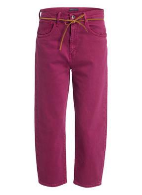 Levi's® Jeans-Culotte LMC BARREL