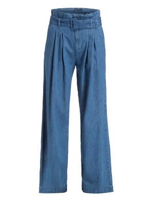 Levi's® Paperbag-Jeans