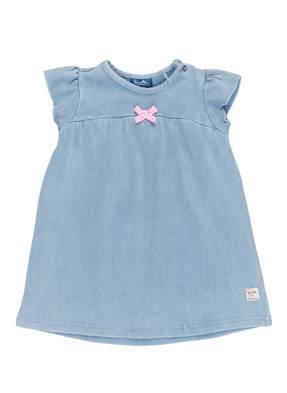 Sanetta KIDSWEAR Kleid