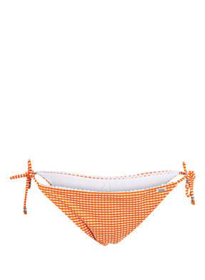 BANANA MOON Bikini-Hose BACCI JAKA