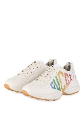 GUCCI Sneaker RHYTON