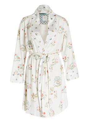 PIP studio Kimono BOASIN