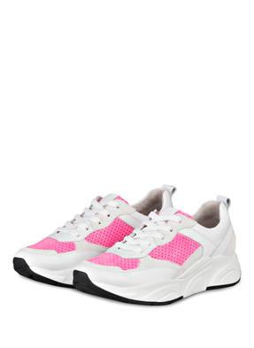 KENNEL & SCHMENGER Sneaker ULTRA