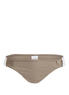 BEACHLIFE Bikini-Hose