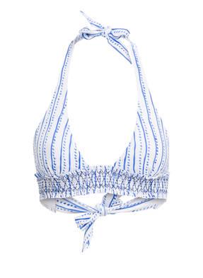heidi klein Triangel-Bikini-Top