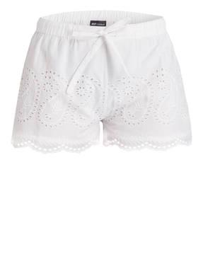 Hot Stuff Shorts