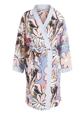 mey Kimono SANJA