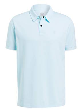 BOGNER Poloshirt TIMO