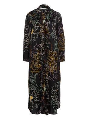 POSTYR Kleid SLIVIA