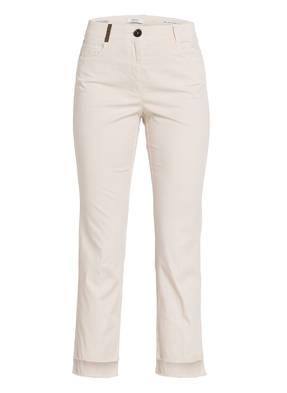 PESERICO 7/8-Jeans