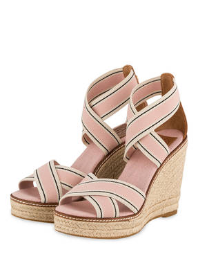 TORY BURCH Wedges FRIEDA