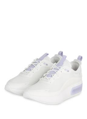 Nike Nike AIR MAX DIA