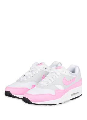 Nike Sneaker AIR MAX 1 ESSENTIAL