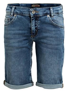 BLUE EFFECT Jeans-Short