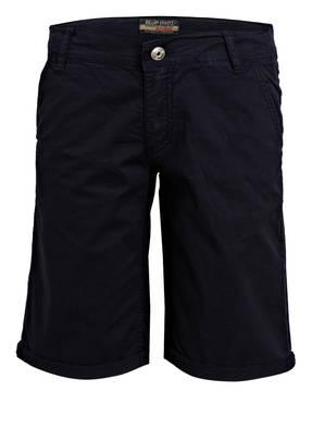 BLUE EFFECT Chino-Shorts