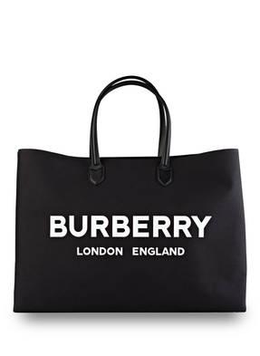 BURBERRY Shopper LEWES