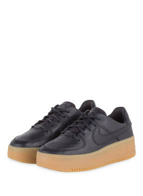 competitive price ca686 d4304 Nike Sneaker AIR FORCE 1 SAGE LOW LX neusale