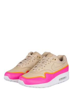 Nike Sneaker AIR MAX 1 SE OVERBRANDED