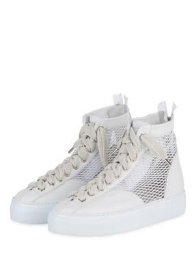 AGL ATTILIO GIUSTI LEOMBRUNI Hightop-Sneaker