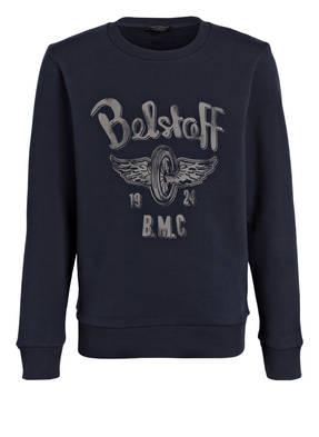 BELSTAFF Sweatshirt RILEY