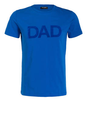 RON DORFF T-Shirt DAD