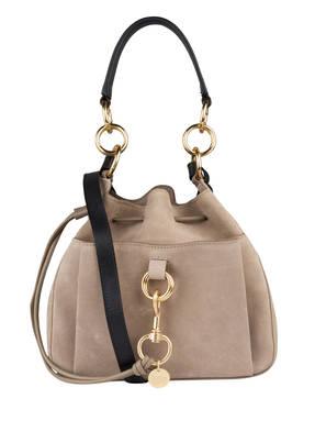 38ecf4619eda7 Schultertaschen für Damen online kaufen    BREUNINGER