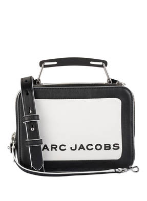 MARC JACOBS Handtasche THE BOX 20