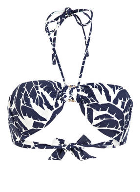 watercult Bandeau-Bikini-Top CLUB COCO