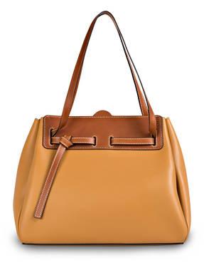LOEWE Handtasche RUK