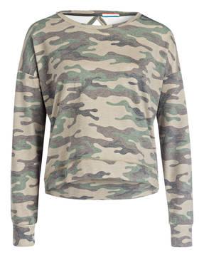 new product 0157b 6f2da Langarm Schlafshirts für Damen online kaufen :: BREUNINGER