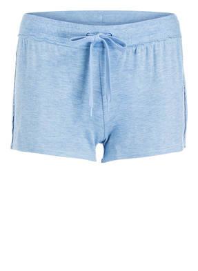 P.J.Salvage Lounge-Shorts