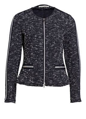 Betty Barclay Bouclé-Blazer